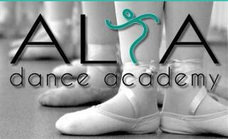 Alta Dance Academy