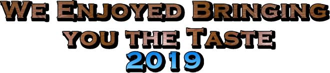 2021 Taste of Coeur d'Alene