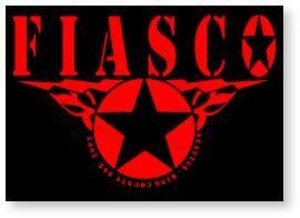 FIASCO at The Taste of Coeur d Alene