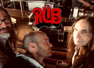 The RUB Opens Friday's Entertainment for the Taste of Coeur d Alene